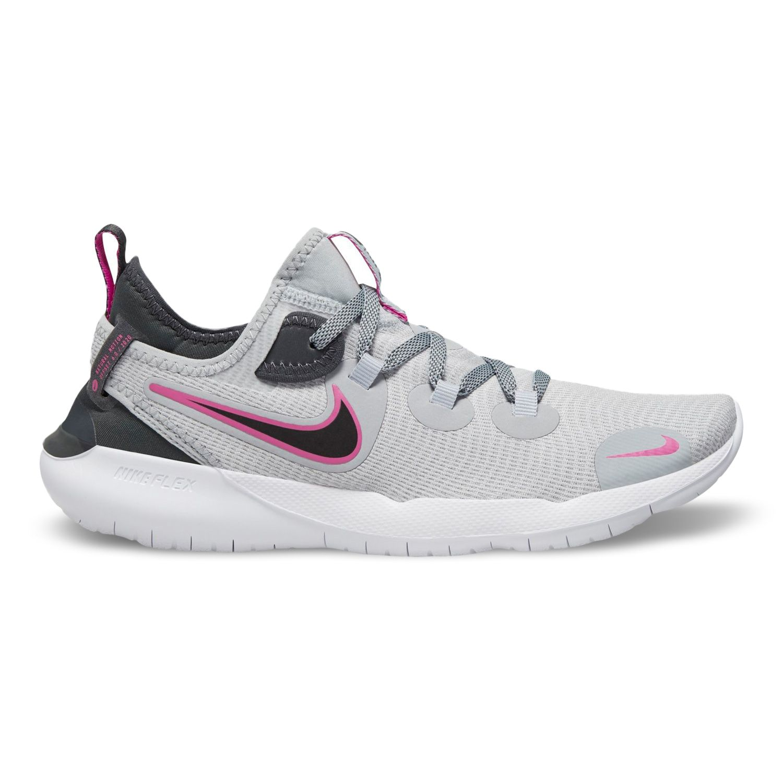 18+ Nike running shoes for flat feet ideas ideas