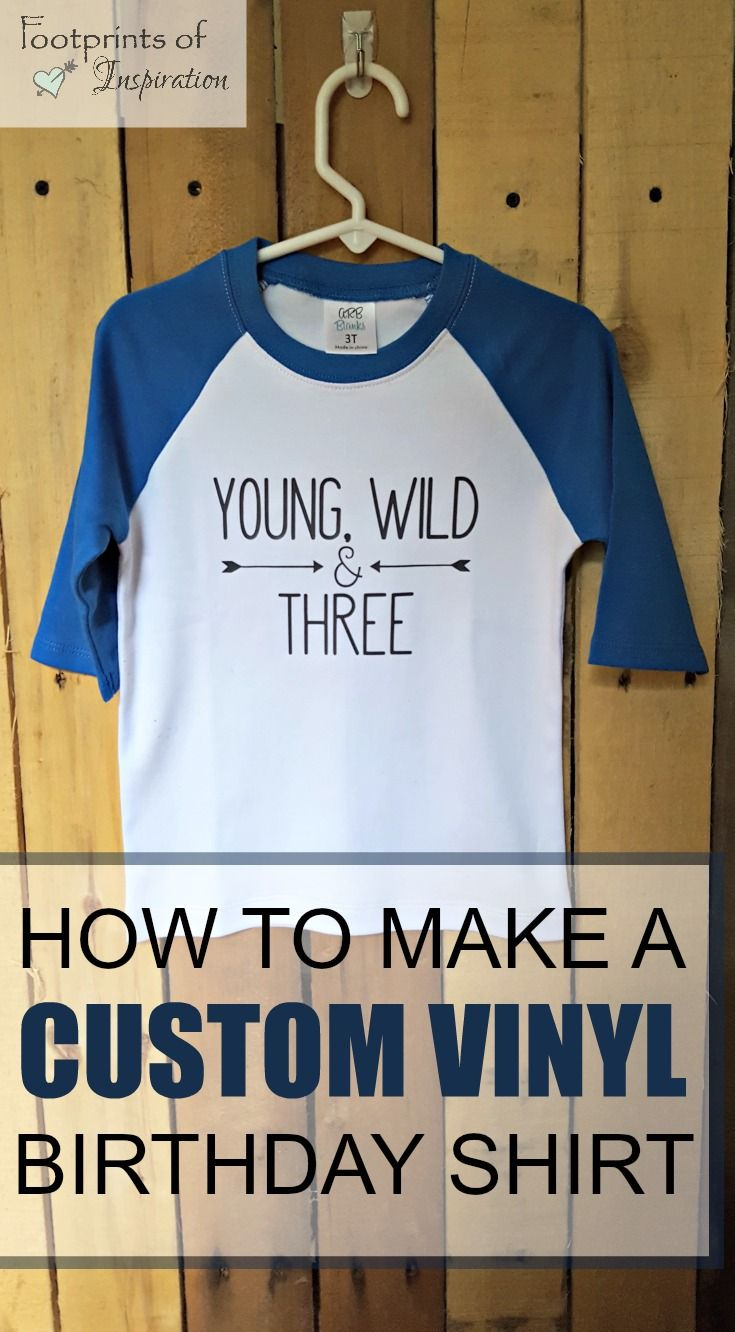 How To Add Heat Transfer Vinyl To A Shirt Gifts Wrap It Up