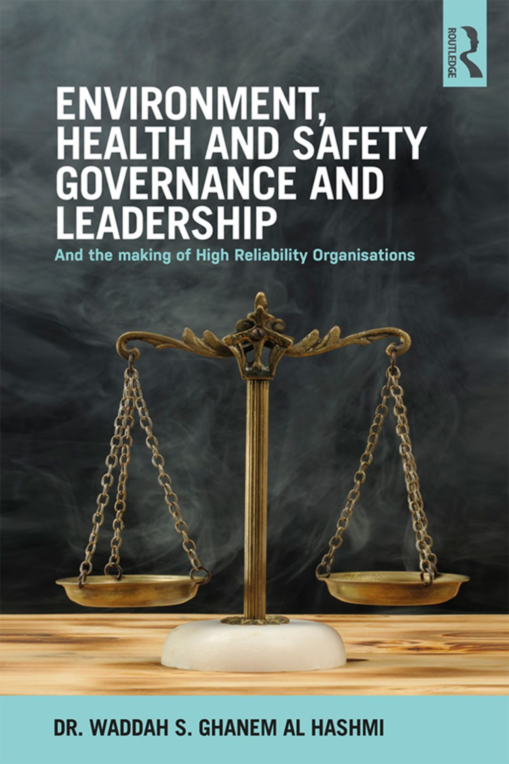 Environment Health and Safety Governance and Leadership