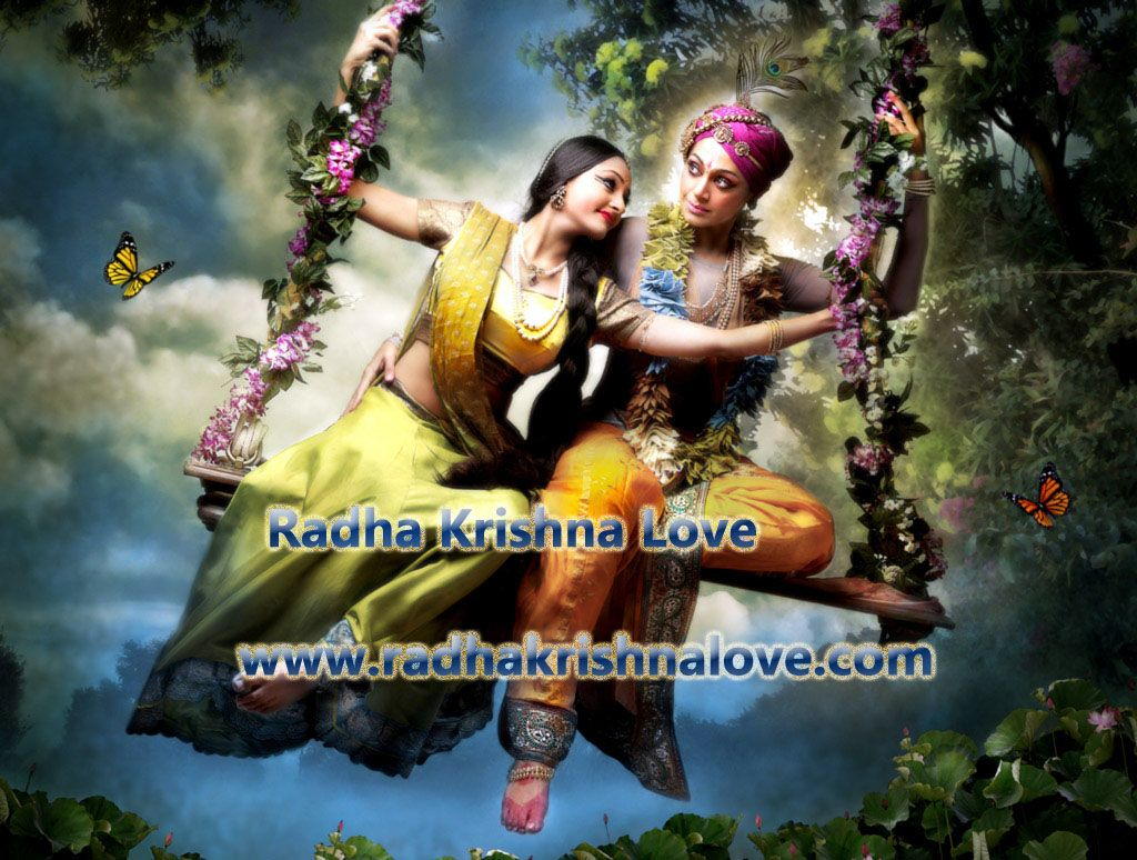 Radha Krishna Jhula Wallpapers Lord Krishna Wallpapers Krishna Wallpaper Radha Krishna Images