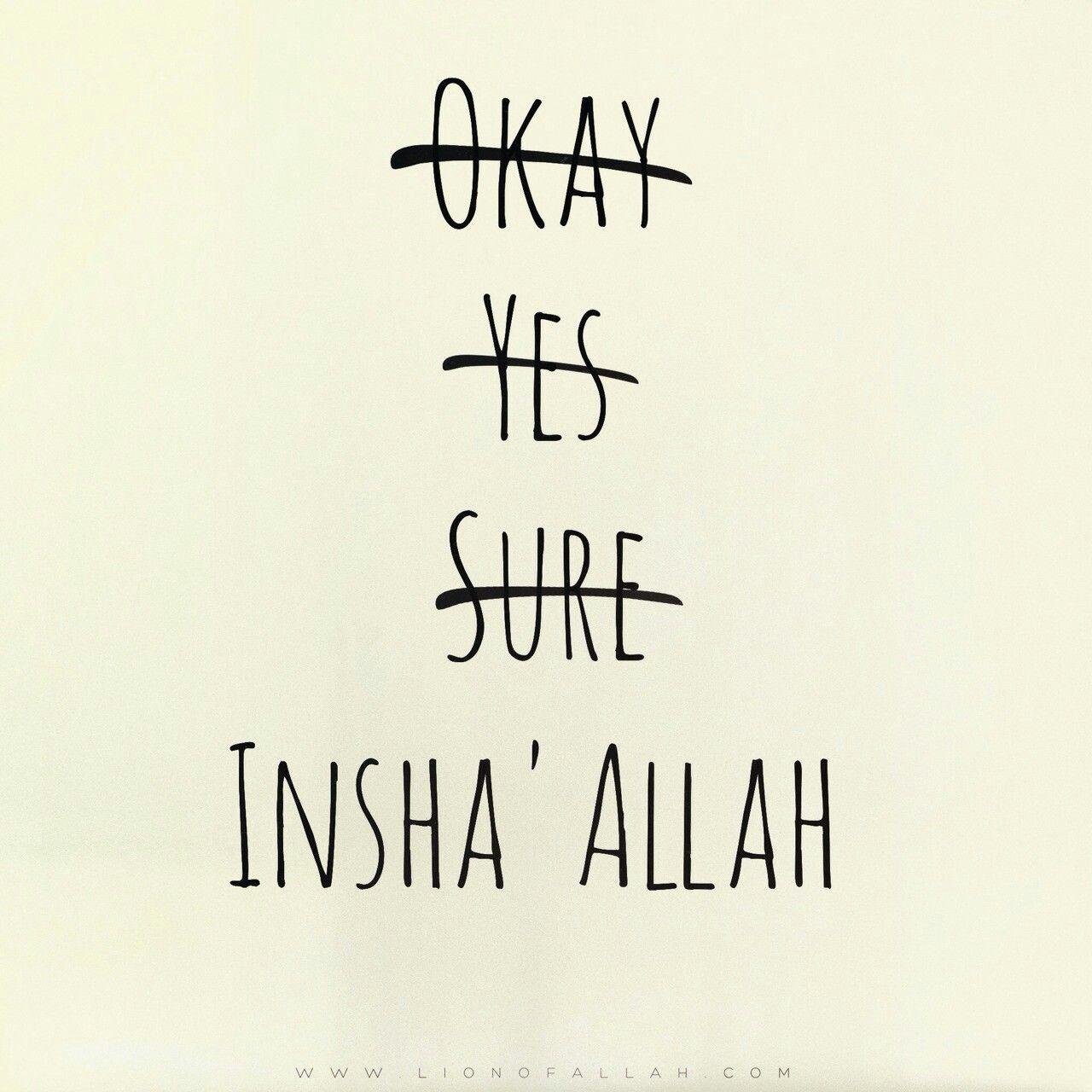 Pin by aliya zahra on tulisan bergambar Islamic quotes