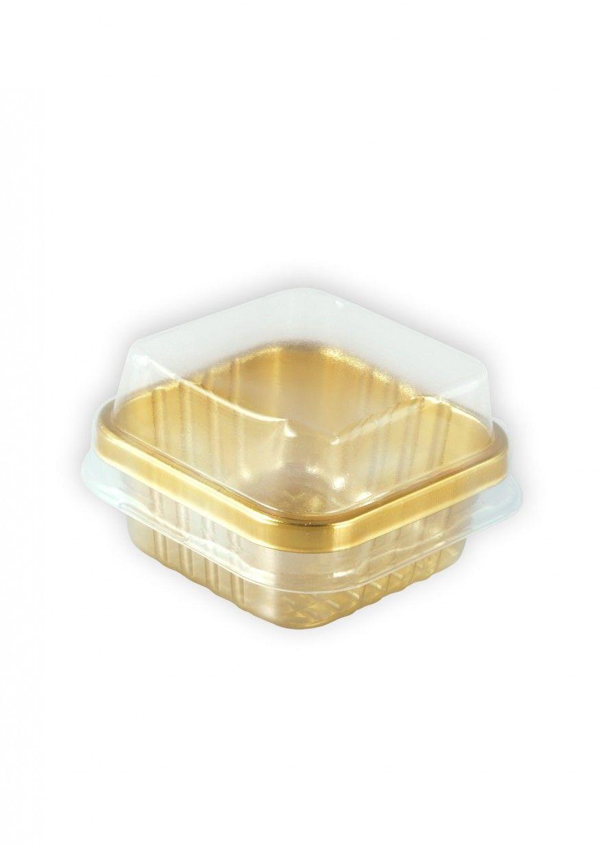 للحلويات والتوزيعات اللون ذهبي مربعه غطاء شفاف المقاس 5 6 5 6 سم العدد 100 متوفرة لدى موقع صفقات موقع متخصص بأدوات ومستلزمات التغليف Dish Soap Soap