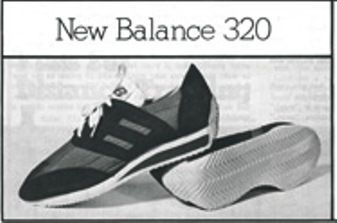 sports shoes 59666 7fe0e Image result for new balance w320  SYD in 2019  Adidas sneakers, Sneakers,  Adidas