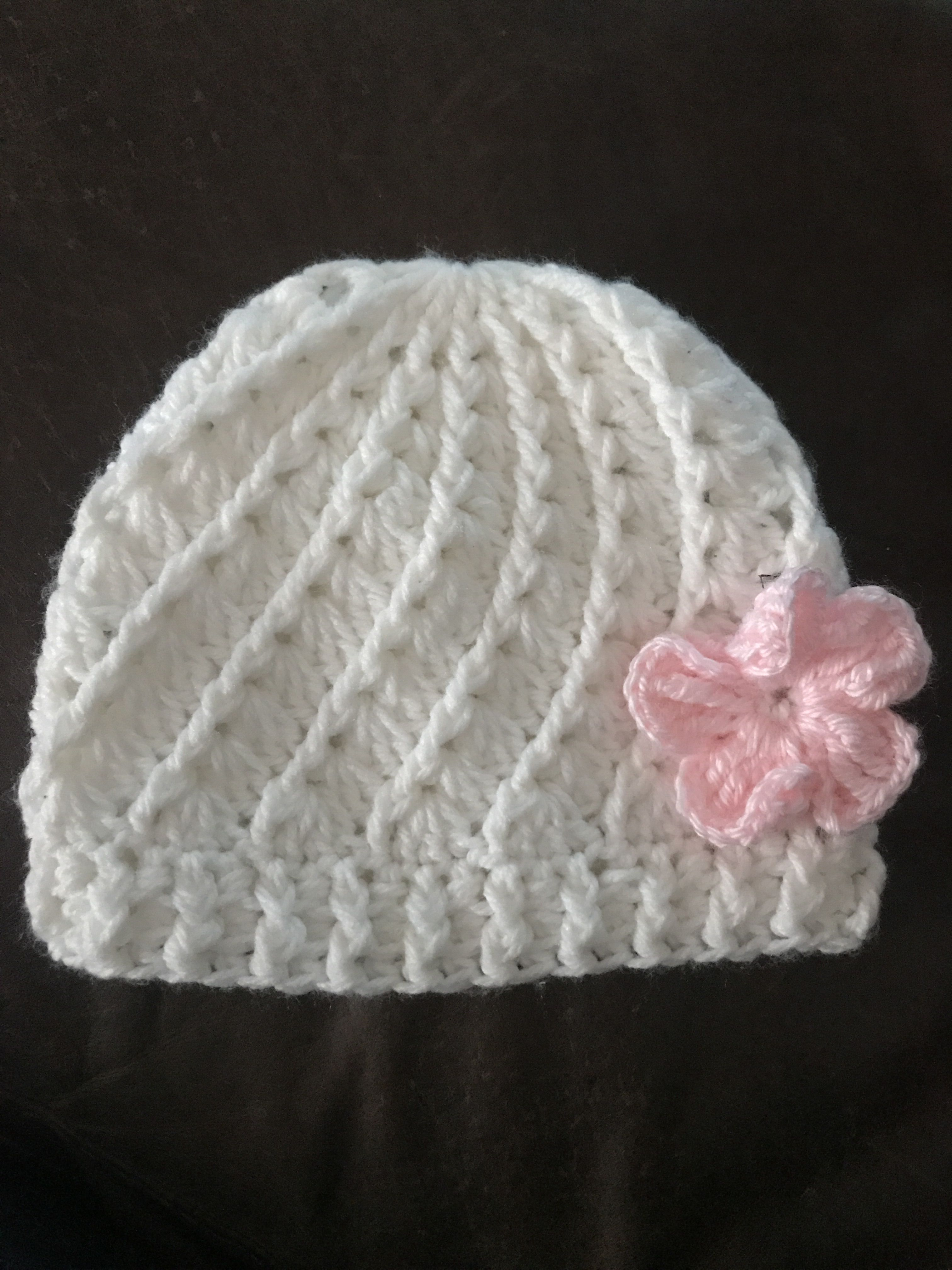 Pin by Rita Carlson on crochet babies and children | Pinterest ...