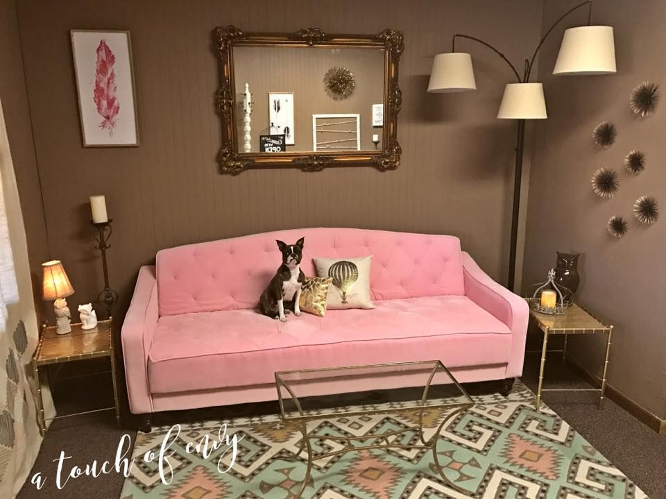 https://www.walmart.com/ip/9-by-Novogratz-Vintage-Tufted-Sofa ...