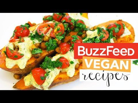 Buzzfeed recipes tested 3 healthy vegan buzzfeed dinner vegan buzzfeed recipes tested 3 healthy vegan buzzfeed dinner forumfinder Image collections