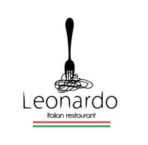 related image pizza pane vino pinterest logo food logos and rh pinterest nz italian restaurant gospel oak italian restaurant gosport