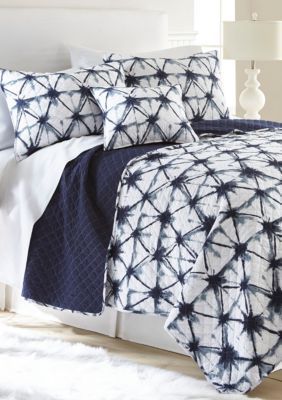 Elise & James Home™  Knox Full/Queen Quilt -  - No Size