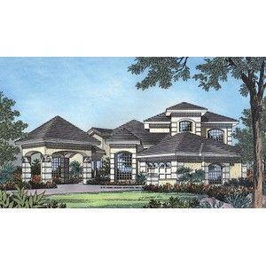 HousePlans.com 417-345