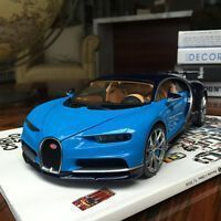 Bugatti Chiron Sky View White LOOKSMART MODEL 1/43 #LS494A #bugattichiron Bugatti Chiron Sky View White LOOKSMART MODEL 1/43 #LS494A #bugattichiron Bugatti Chiron Sky View White LOOKSMART MODEL 1/43 #LS494A #bugattichiron Bugatti Chiron Sky View White LOOKSMART MODEL 1/43 #LS494A #bugattichiron Bugatti Chiron Sky View White LOOKSMART MODEL 1/43 #LS494A #bugattichiron Bugatti Chiron Sky View White LOOKSMART MODEL 1/43 #LS494A #bugattichiron Bugatti Chiron Sky View White LOOKSMART MODEL 1/43 #LS49