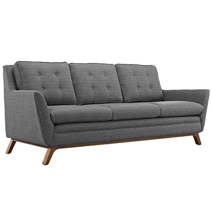 amy retro fabric sofa fabric sofa and products