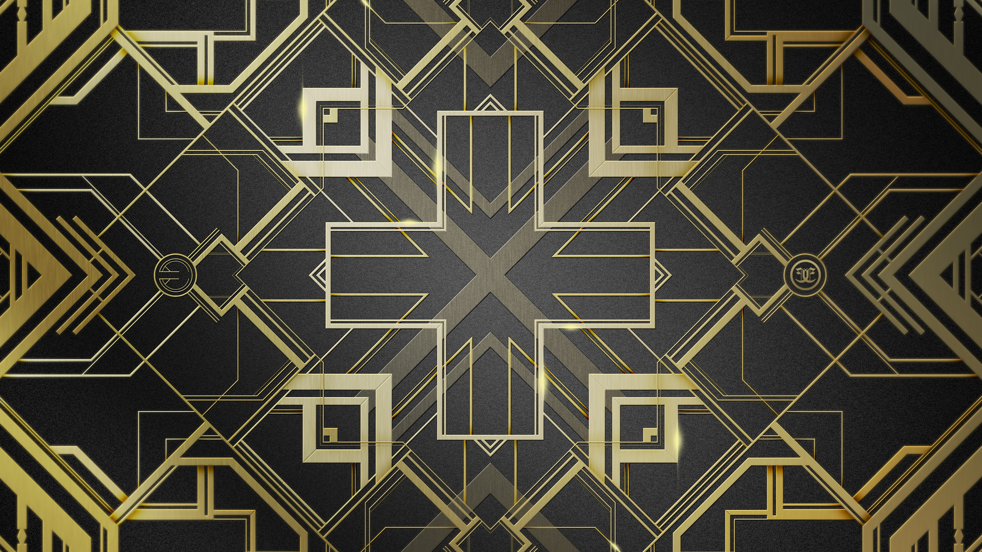 Ee Gatsby Wallpaper Png 1920 1080 Art Deco Pattern Pattern Wallpaper Art Deco Wallpaper