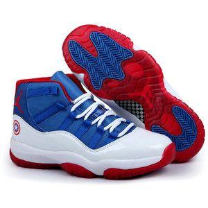 Sneakers \u0026 Shoes 3 | Air jordans, Air