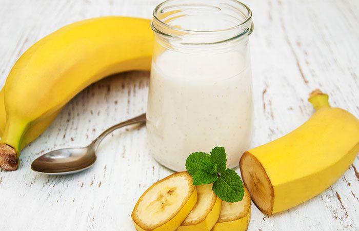 5 Amazing Benefits Of Mayonnaise Hair Treatment Health Pinterest