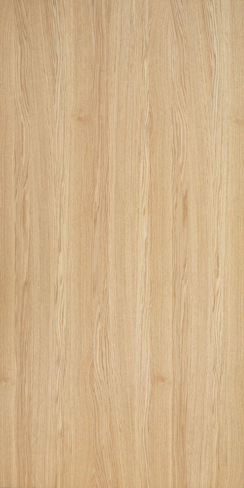FREE 13 plaats of WOOD Texture - OAK NATURAL ALLEGRO