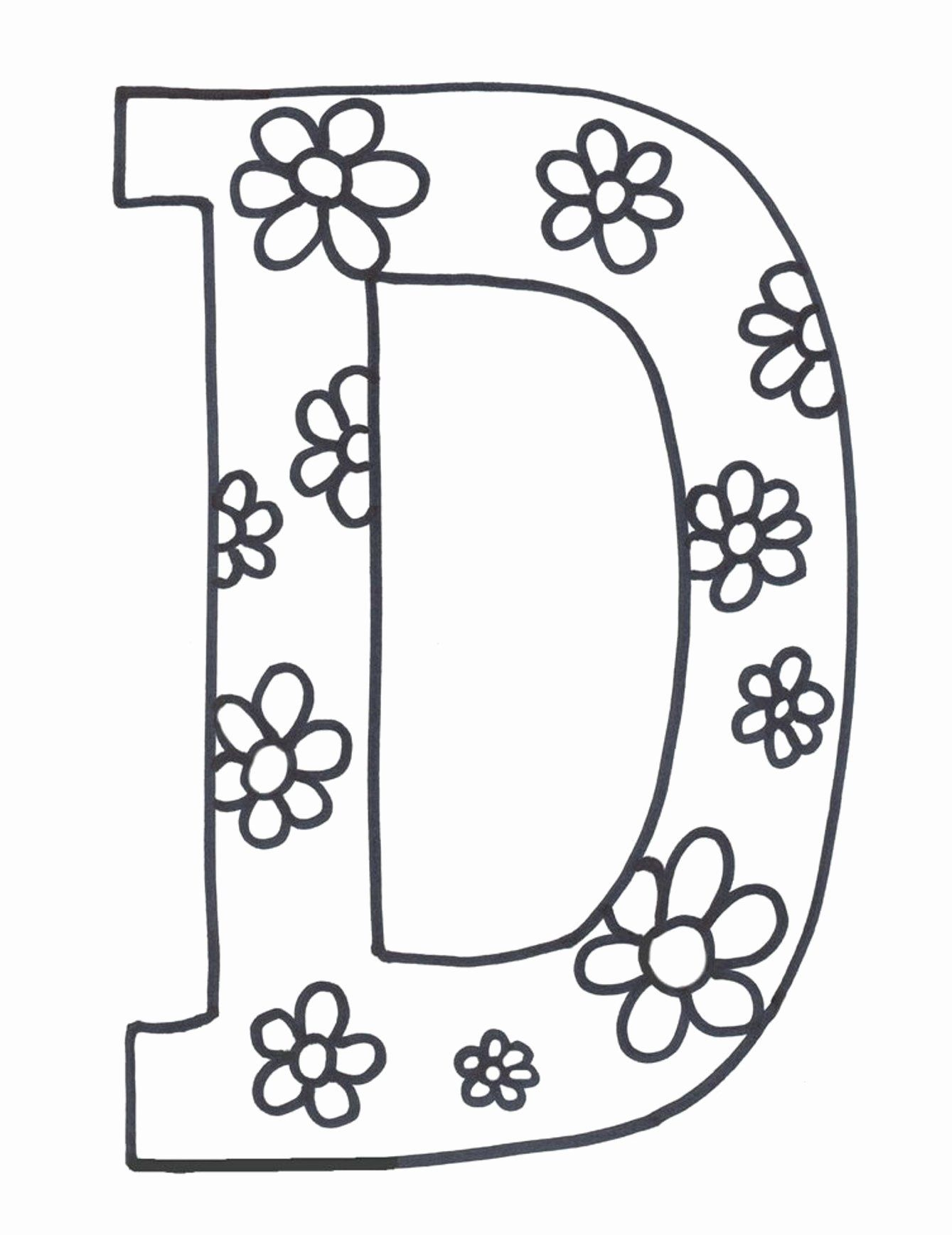 Coloring Pages Alphabet Letters Fresh Coloring Free Printable Alphabetg Pages For Adults Letter A Coloring Pages Alphabet Coloring Pages Abc Coloring Pages