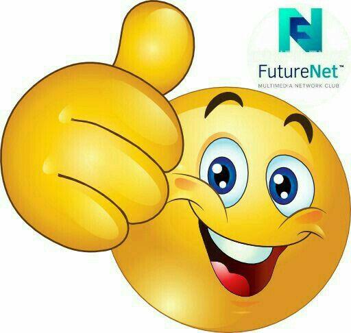 Whatsapp status smileys lustige Traurige Smileys