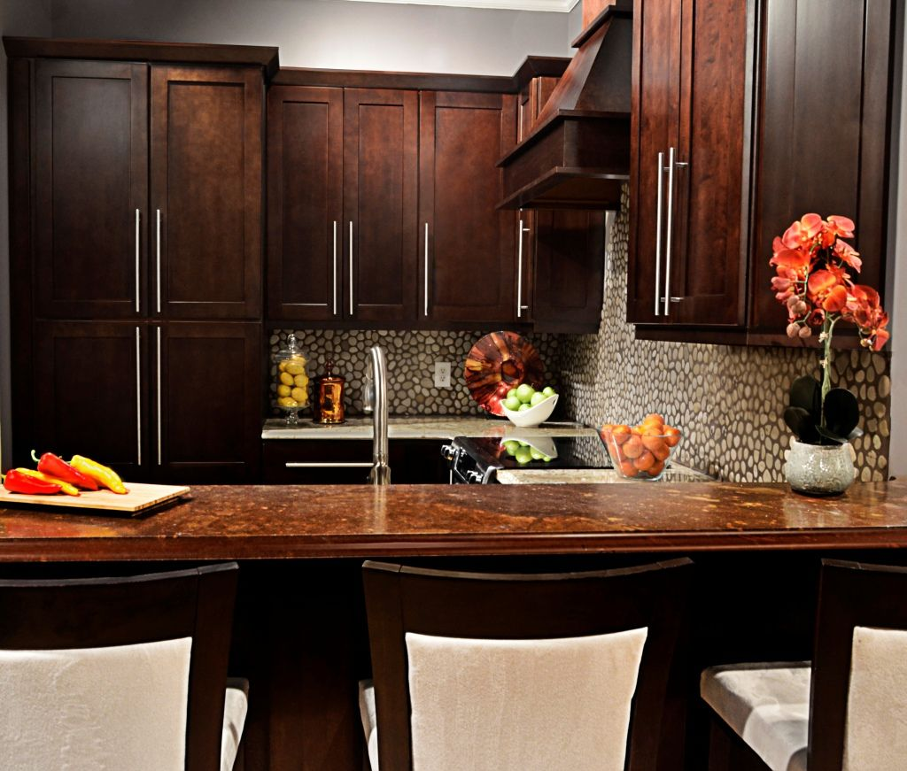 BlueStar Home Warehouse U2013 Kitchen U0026 Bath, Cabinets, Wood Flooring, Tile,  Hardware Pictures Gallery