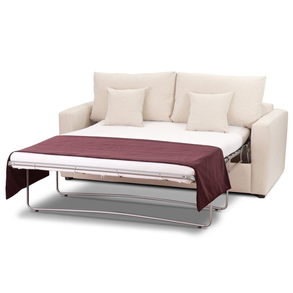 double sofa beds for sale electric reclining repair a great investment comfort and additional functionality