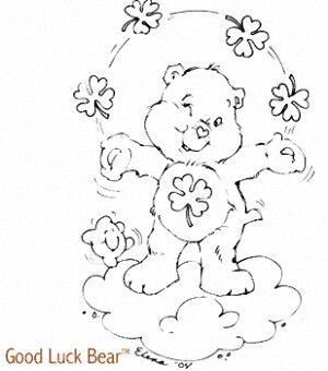 Pin By Darlyne Call Crow On Care Bears Coloring Books Coloring Book Pages Coloring Pages