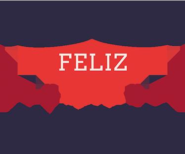 Vinilo Decoracion Negocios San Jose Tenvinilo Felicitaciones Dia Del Padre Carteles Dia Del Padre Tarjetas Dia Del Padre