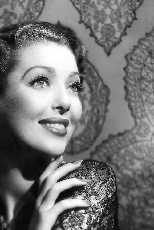 Loretta Young has two stars on the Hollywood Walk of Fame; one for motion pictures and another for television. In 2011 a Golden Palm Star on the Palm Springs, California, Walk of Stars was dedicated to her.