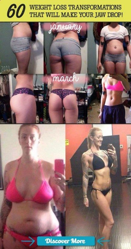 New Fitness Inspiration Before And After Ideas #fitness