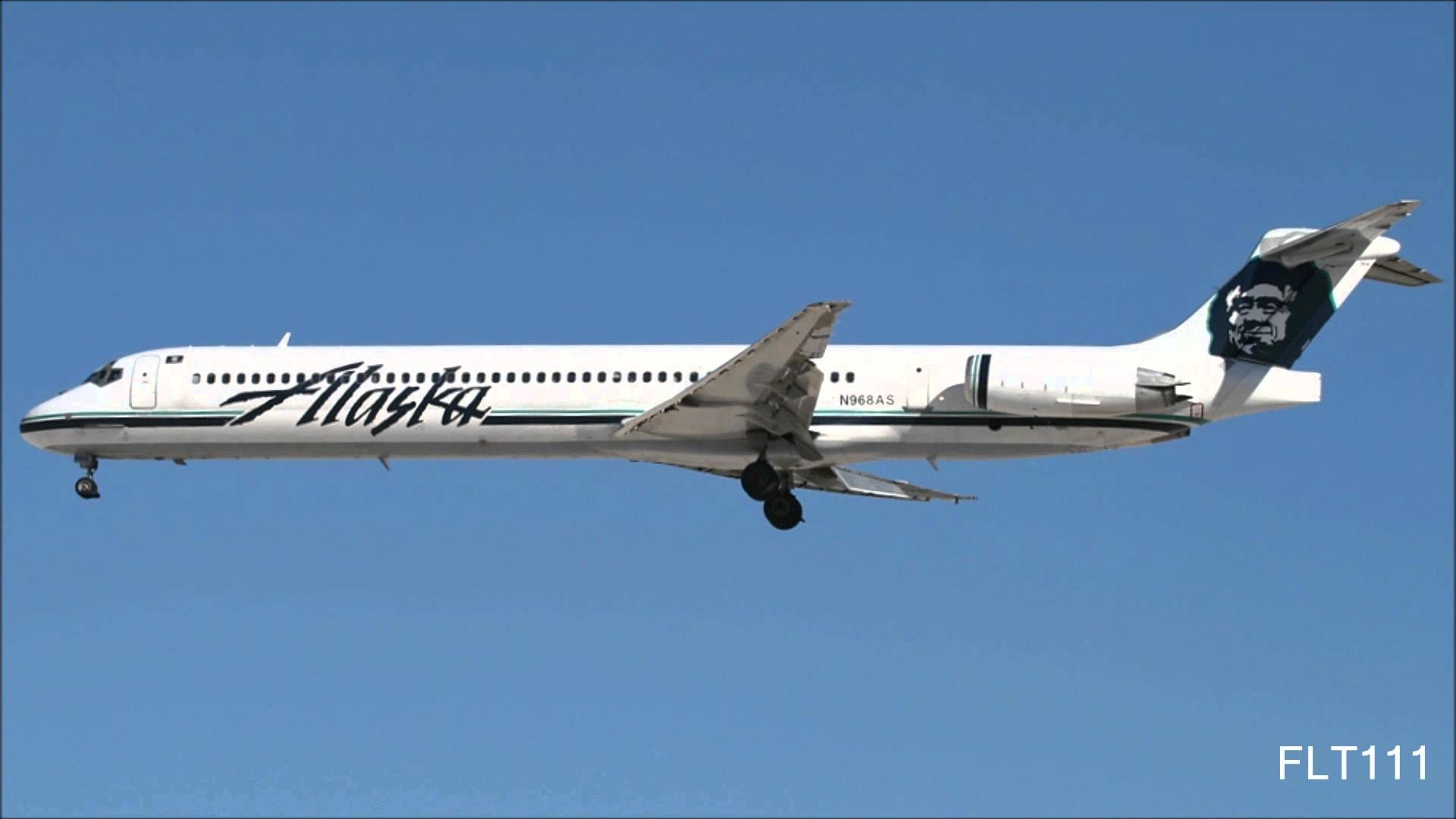 alaska airlines introduction and company Flexibility, security, agility, and an increase in business activity and integration are just some of the features gained by alaska airlines.