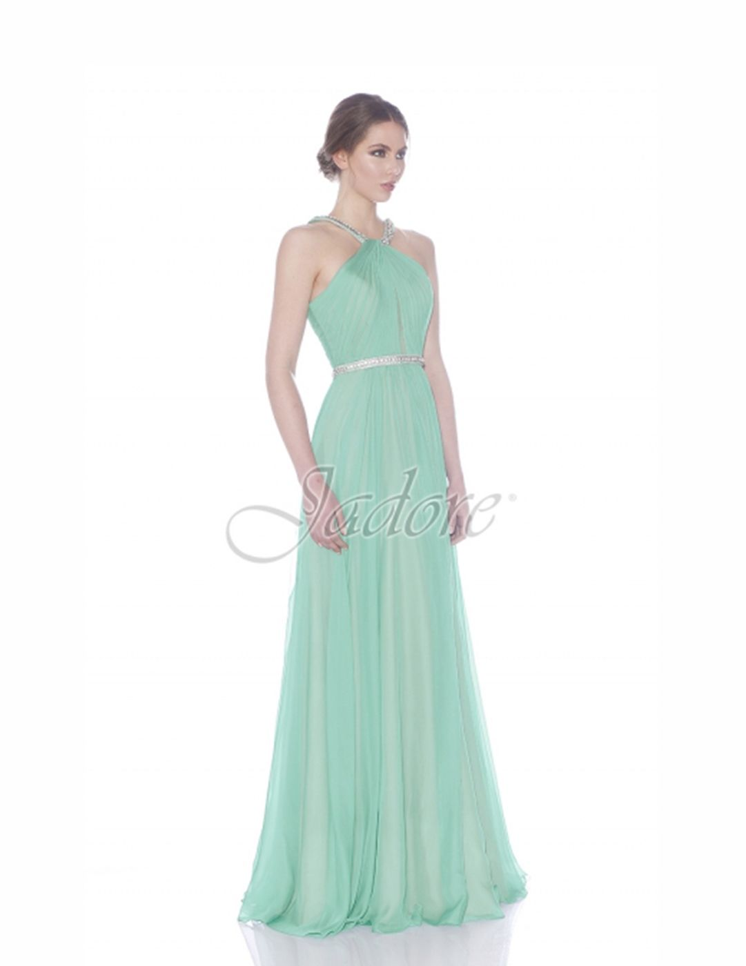 74e016f96a6 View Dress - Jadore J7 Collection - J7019