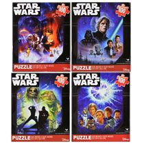 Star Wars Coloring Book Dollar Tree Concept