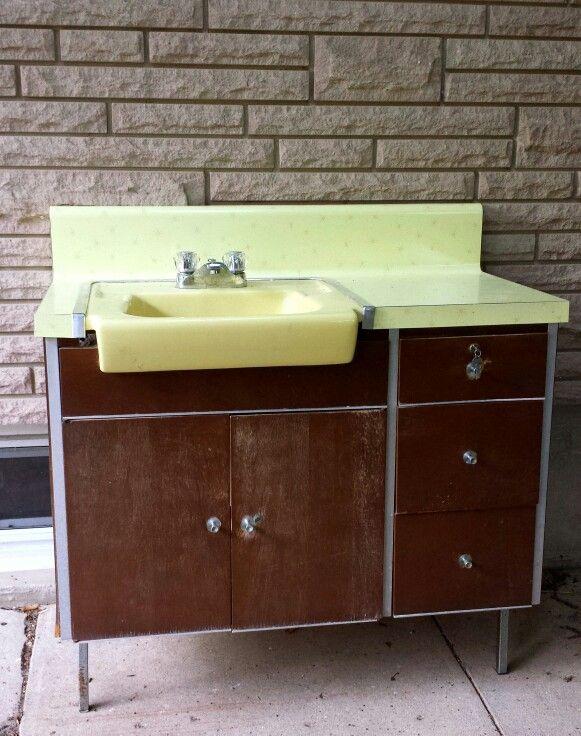1960 S Bathroom Vanity Bathroom Vanity Vanity Bathroom