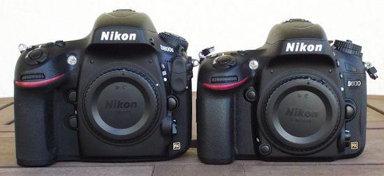 Nikon D600 Vs D800e High Iso Samples Nikon D600 Nikon Nikon D800