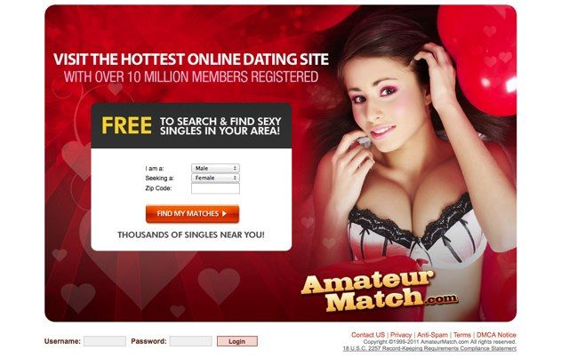 Remarkable, very Adult free online dating site have
