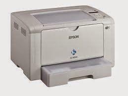 Epson Workforce AL-M200DN Driver Download