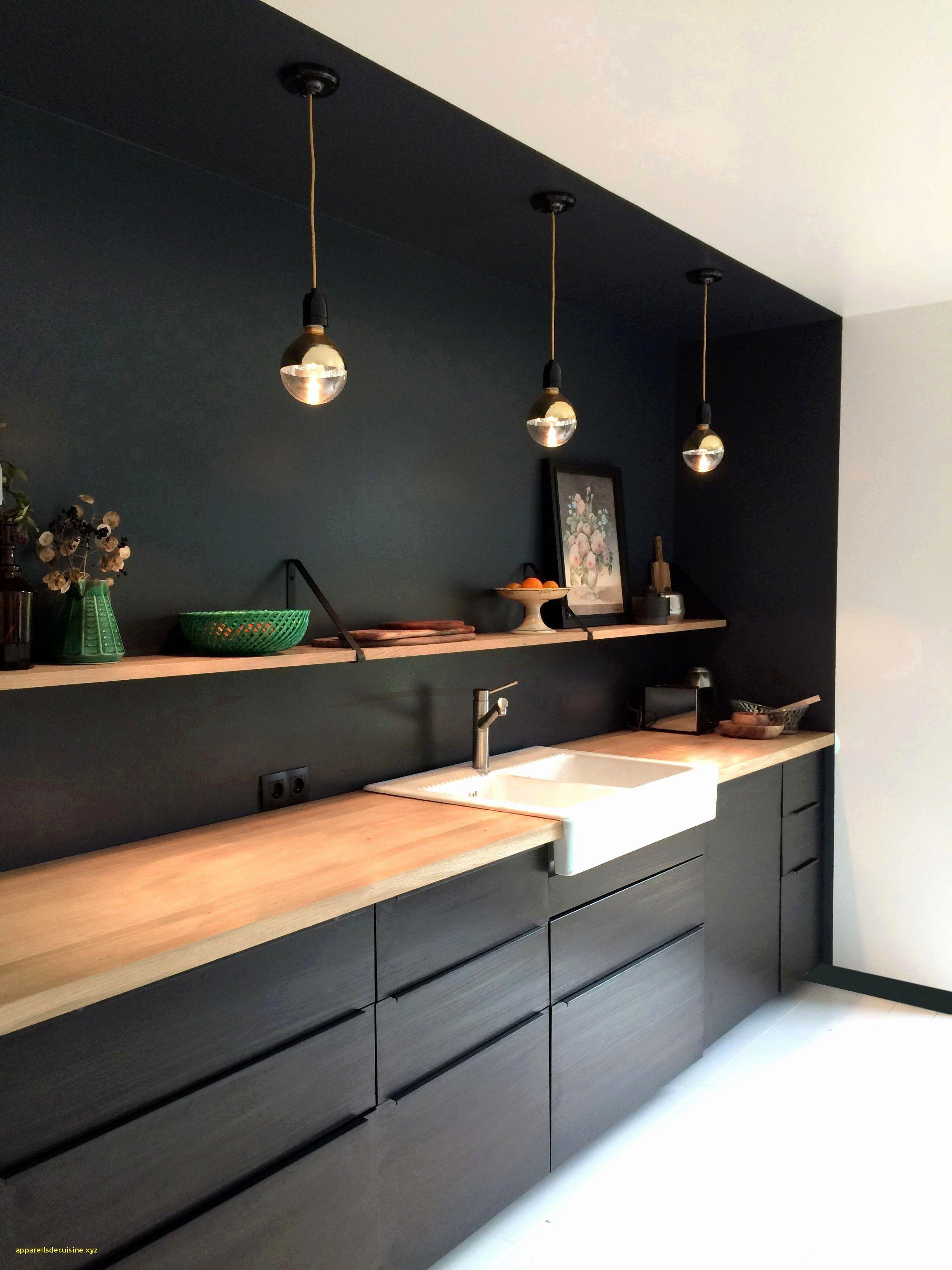 Beautiful Plan Travail Cuisine Leroy Merlin Ikea Kitchen Design Modern Kitchen Interiors Cheap Kitchen Remodel