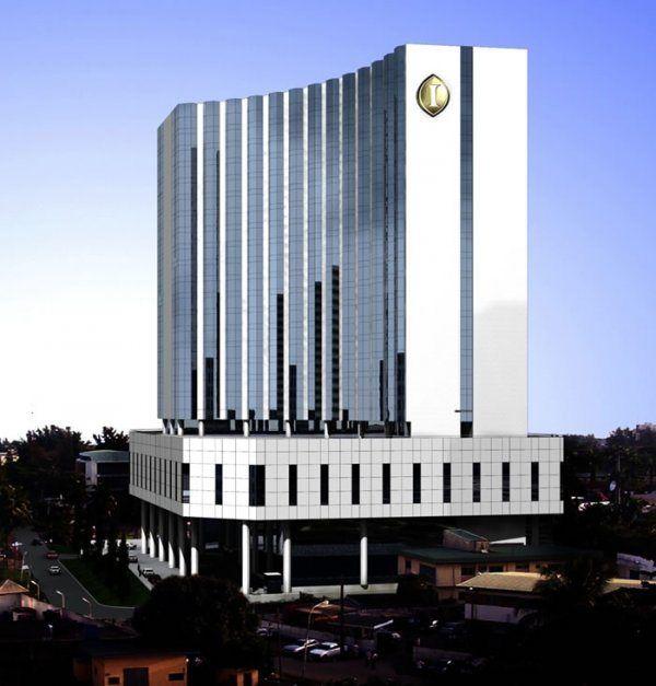 ad5e3f2072a0c68d9aa0c6735378b992 - Hotels Close To Agodi Gardens Ibadan