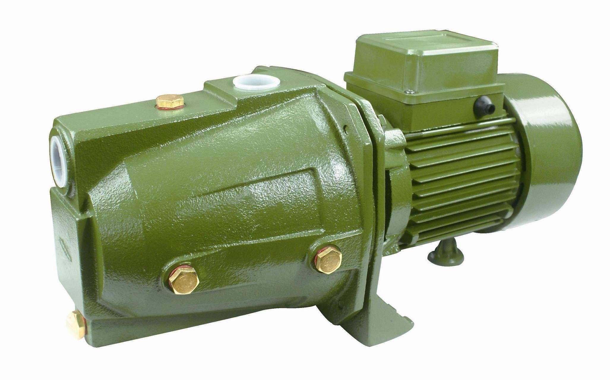 Buy Online Water Pumps In Bangalore Http Www Glowship Com Pumps Html Pumps Online Pumps