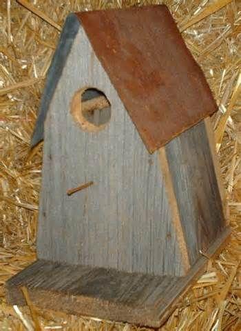 Image detail for -... -kitchen-storage-box-locker-handmade-decor-country-style-dsc04674.jpg