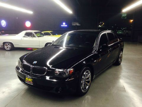 2008 BMW 7 Series. Mac Auto Inc 351 W Imperial Hwy La Habra CA 90631 714-992-2077 www.macauto.com We have carefully acquired one of the finest selections of pre-owned vehicles in the area. Each auto is carefully inspected and serviced to ensure that it meets our highest standards #macautoinc #preowned #cardealership #used #warranty #financing #lahabra #southerncalifornia #auto #truck #suv #minivan #sedan #crossover #specials #luxury #bmw #7series