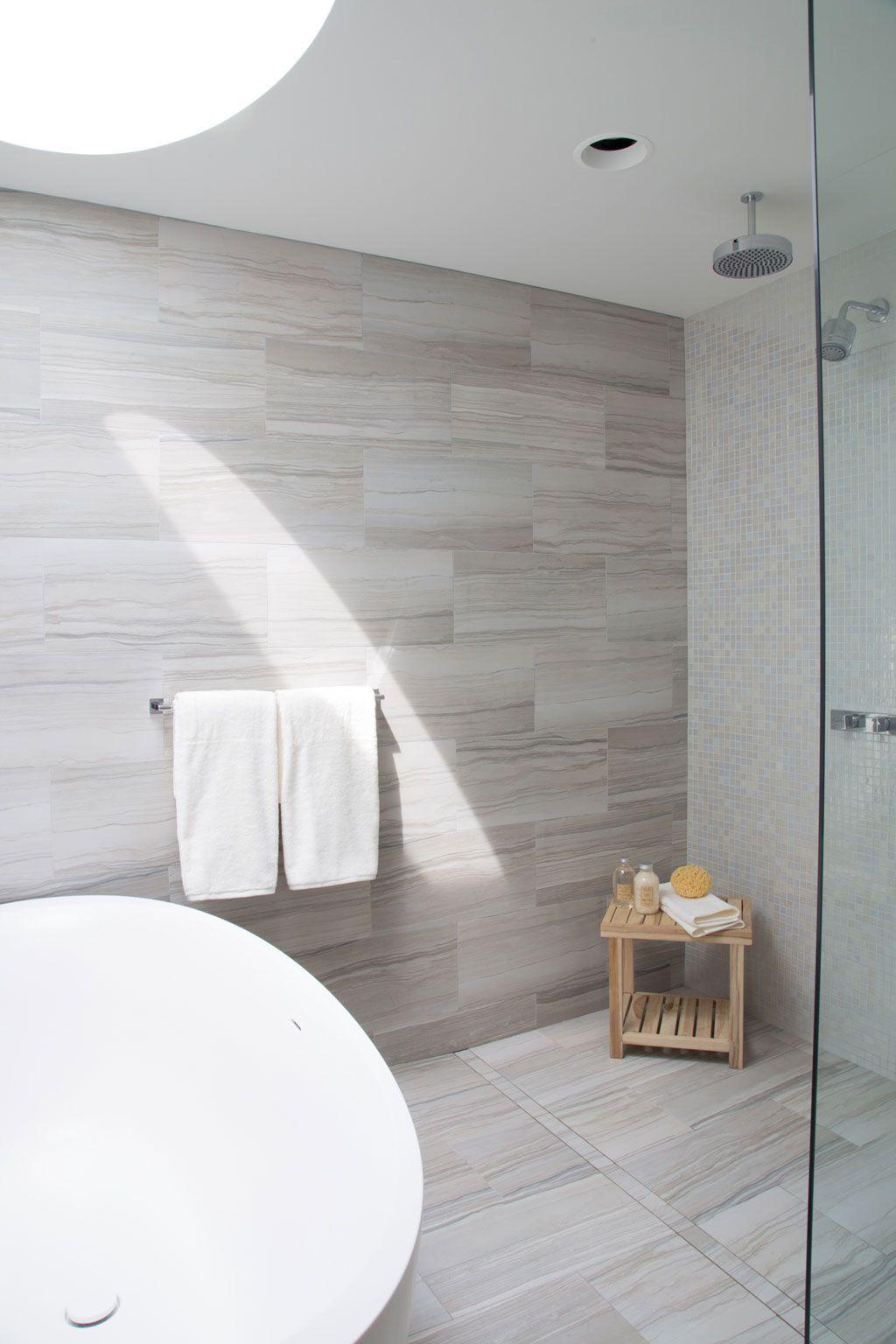 Bathroom Design Toronto Simple Barlow Reid Design Inc Jennifer Reid  Toronto Interior Design Design Ideas