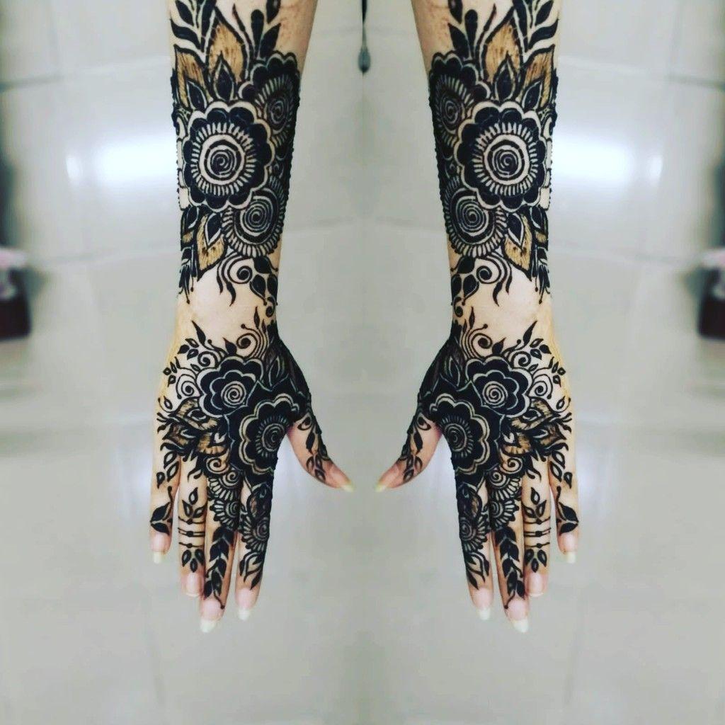 نقوش العربية Google Sign In Google Blog Henna Hand Tattoo