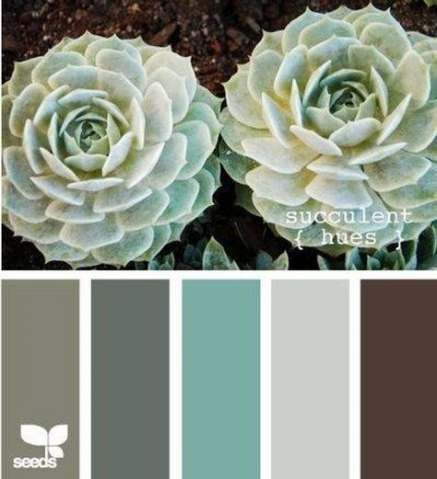 30+ ideas kitchen grey teal gray images