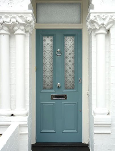 Etonnant Etched Glass Front Doors   Google Search