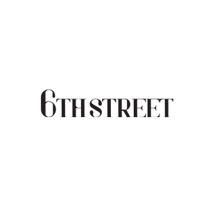 6th Street Coupon Code - Save money with the latest 12 free