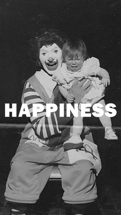 Pin by Mish Madison on Creepy Clowns! | Creepy clown, Scary clowns