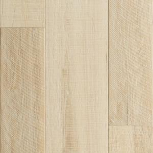 Malibu Wide Plank Hickory Mandalay 3 8 In T X 4 And 6 In Multi W X Varying L Engineered Click Hardwood Flooring 793 94 Sq Ft Pallet Hdmscl452efp The Home In 2020 Wide Plank Hickory