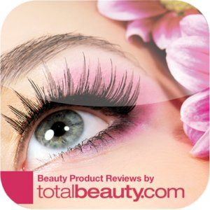 Beauty Product Reviews (App)  http://www.amazon.com/dp/B006JC6TW6/?tag=classy111-20  B006JC6TW6