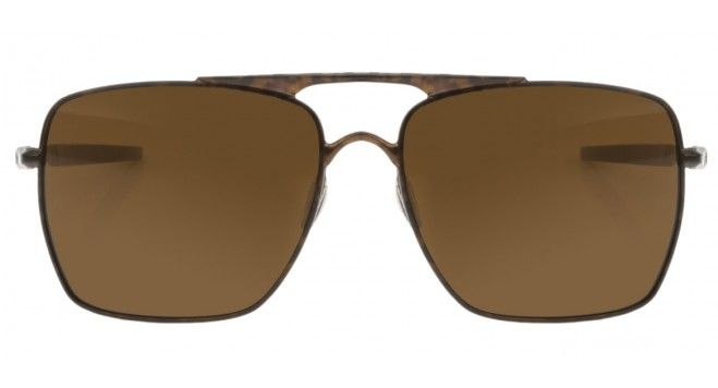 f355842da Óculos de Sol / Oakley Deviation - Marrom | Sunglasses / Óculos de ...