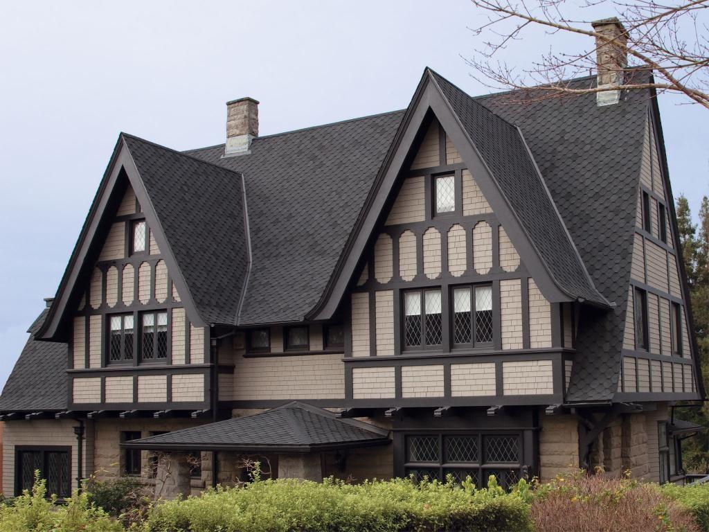 Best Cascade Antique Black Residence 4X3 1 Jpg 1 024×768 Pixels 400 x 300
