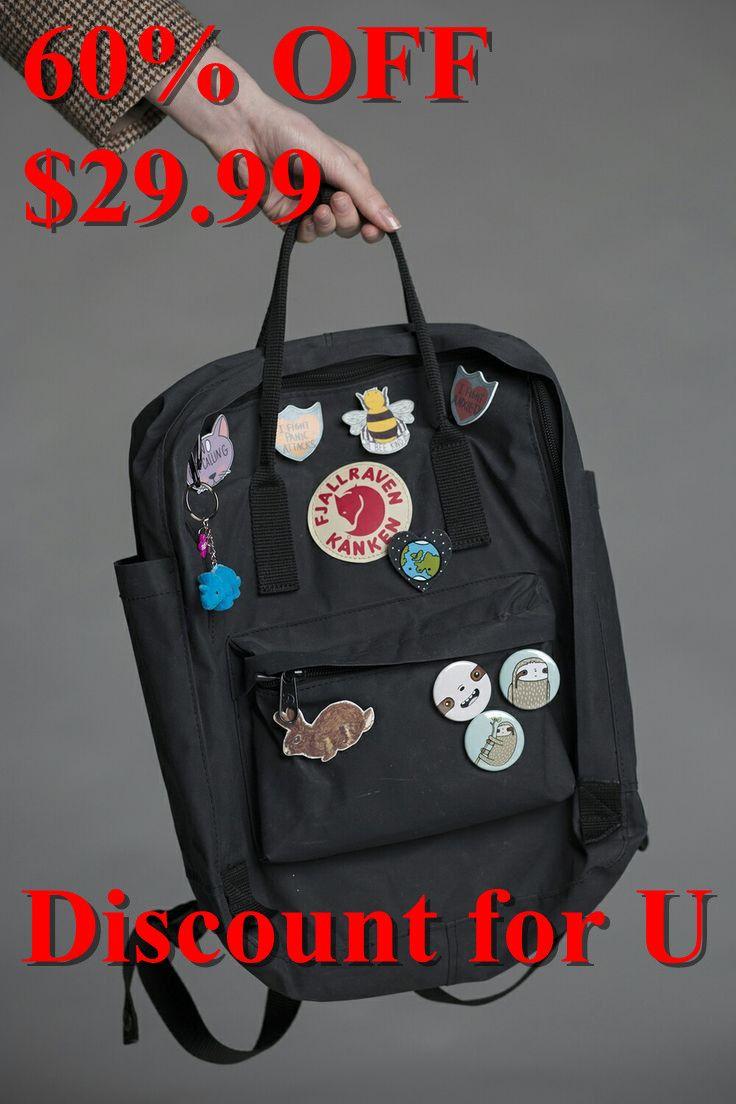 22 99 Fjallraven Kanken Backpackuivzxzhgi Fjallraven Kanken Kanken Fjallraven Kanken Backpack